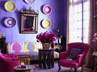 Design a room - Hidden Objects