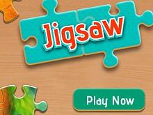 Jigsaw Arkadium