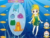 Sea Princess Juliette