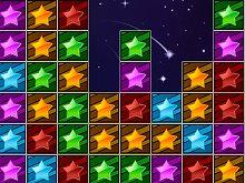 Match Star
