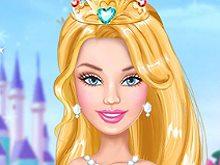 Barbie Princess Designs