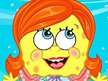 SpongeSue