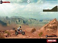 Box10 ATV 3