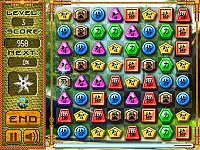 mystic sea treasures game