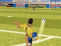 World Soccer Forever