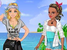 Beach Live