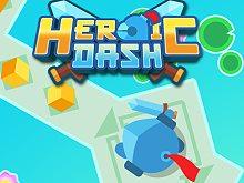 Heroic Dash