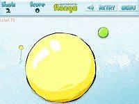 Hardball Frenzy 2