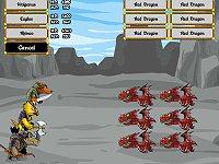 Monster Squad Advanced