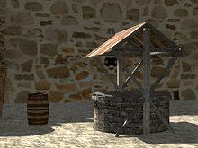 Antique Village Escape Episode 2