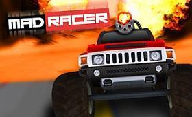 zzz Racing Games
