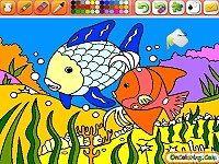 Fishes -1