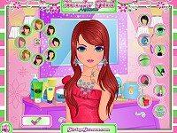 Nerdy Girl Makeover