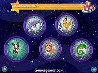 Party Planet Quiz