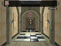 Templar Secret