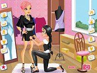 Tabby Tailor