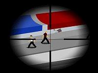 Sniper Scope 2
