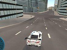 Top Speed Sport Cars