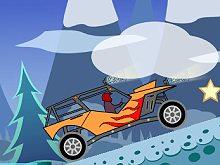 Buggy Rally