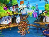 Toy House - Hidden Objects