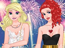 10 Perfect Outfits for Princesses