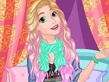 Princess Blind Date