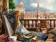 Merchant of Persia
