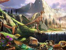 Dinosaur Land