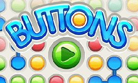 Buttons Mobile