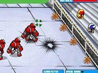 Blitz Bots 2