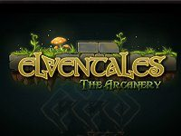 Elventales - The Arcanery