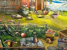 Farm Treasure