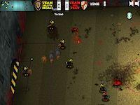 Super Brutal Soccer