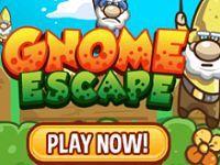 Giochi gratis escape in italiano