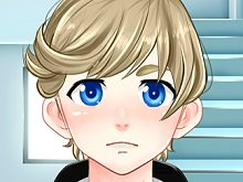 School Avatar Creator 2
