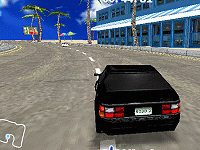 Super Drift 3D 2