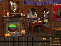 ... href http www 101games it giochi haunted halloween escape haunted