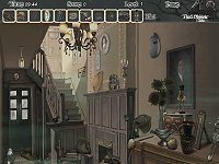Haunted House: Quest for the Magic Book - Giochi Gratis: Nuovi Giochi ...