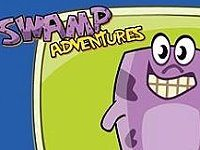 Swamps Adventures