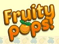 Fruity Pops