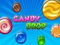 Candy Drop
