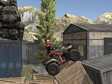 ATV Junkyard 2