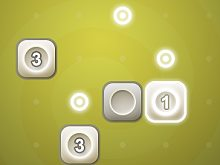 Finite Moves: Levels Pack