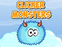 Clicker Monsters