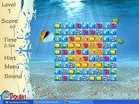 Sea Elements