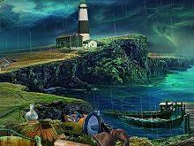 The Lighthouse Phenomena