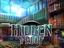 Hidden Proof