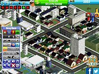 Epic City Builder 2
