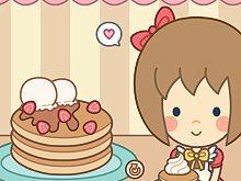 Jollys Pancakes