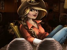 Great West Gambler